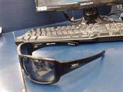REVO Sunglasses BEARING SUNGLASSES